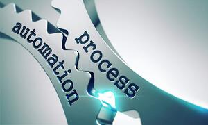10-Top-Digital-Marketing-Automation-Tools