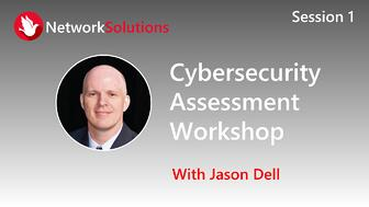 Assessment workshop thumbnail
