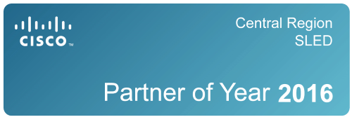 Cisco-Partner-of-the-year-2016-network-solutions-inc