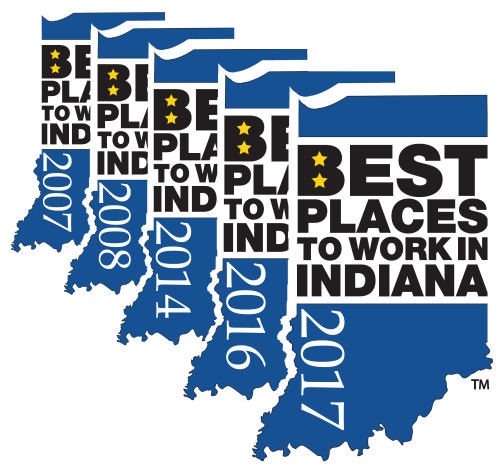 network-solutions-inc-best-places-to-work-in-indiana-2017