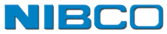 NIBCO.png Co-Sourcing, Managed Service, IT Operations