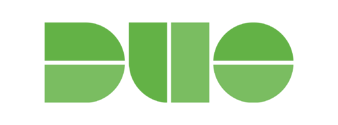 Duo Secure Scalable remote access