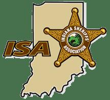 ISA-LogoBanner2