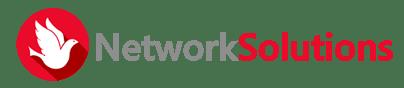 NSI Logo 500x109