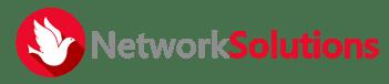 NSI Logo 700x152