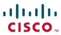 Cisco 200x.jpg