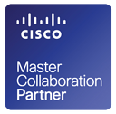 Master Collab Logo.png