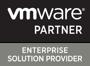 VMware Entr Sol Provider 400.png