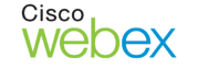 cisco-webex-logo_600.png
