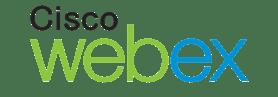 cisco-webex-logo_600.png