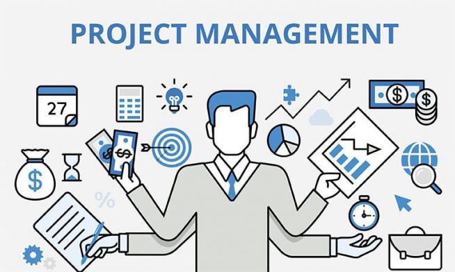 Project-Management-1