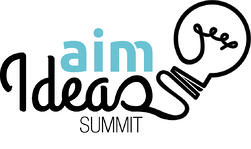 aim-ideas-summit-logo-NEW-1