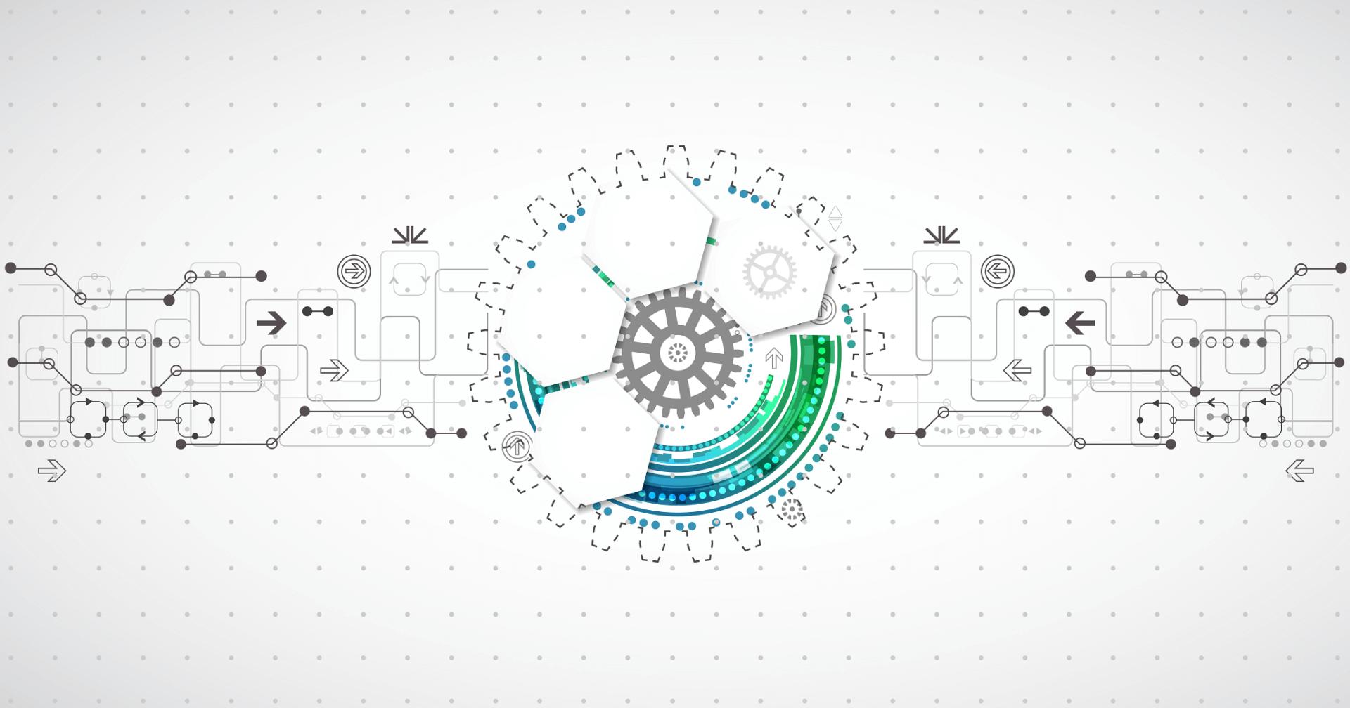 automation-technology-gear-ss-1920