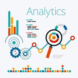 data-visualization-and-data-analytics