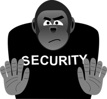 security-1365599_640.png