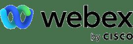 webex black