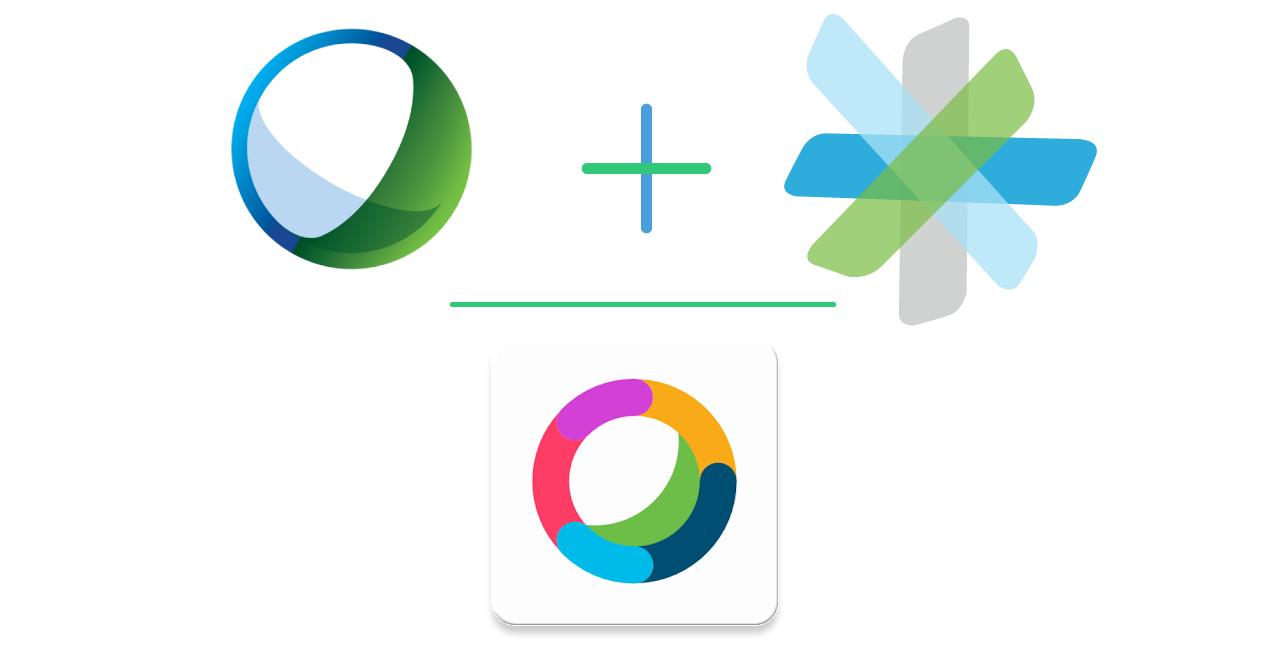 Spark & WebEx Converge: Using Cisco's New Collaboration Tool