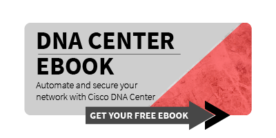 Frequently Asked Questions (FAQ): Cisco DNA Center